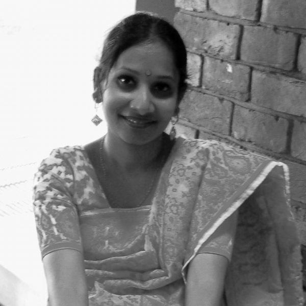 shahana-parveen